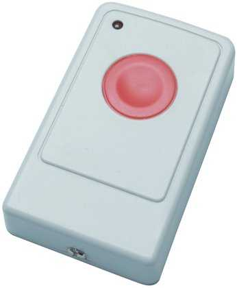 Foto produk  Yale Alarm System Panic Button di Arsitag