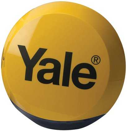 Foto produk  Yale Alarm System Dummy Siren Box di Arsitag