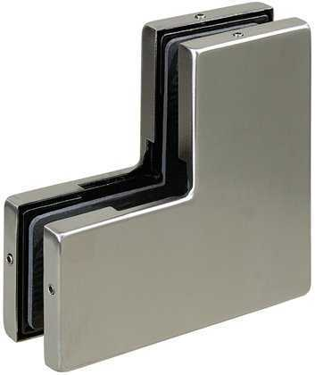 Foto produk  Over Panel And Side Panel For Double Or Single Swing Doors di Arsitag