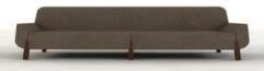 Gio Collection-Layang – Sofa FurnitureSofa And ArmchairsSofas
