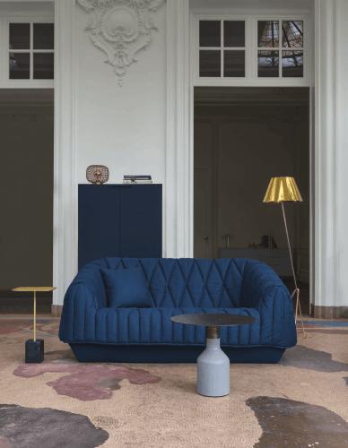 Marie Christine Dorner (2) FurnitureSofa And ArmchairsSofas