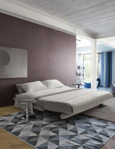 Multy Claude Brisson FurnitureSofa And ArmchairsSofas