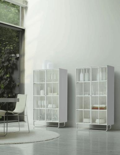 Hyannis Port Eric Jourdan FurnitureStorage Systems And UnitsDisplay Cabinets