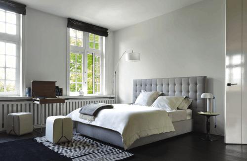 Nador FurnitureSleeping Area And Children BedroomBeds