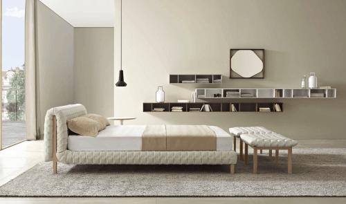 Ruché Inga Sempé (2) FurnitureSleeping Area And Children BedroomBeds