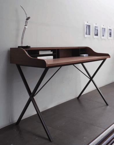 Ursuline Pierre Paulin FurnitureTables And ChairsWriting Desks