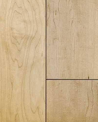 Contemporary FinishesFloor CoveringIndoor Flooring
