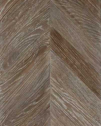 Chevron FinishesFloor CoveringIndoor Flooring