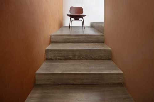 Foto produk  Stairboard di Arsitag