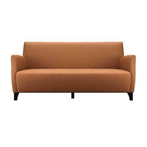 Foto produk  Seatings-Bardi di Arsitag