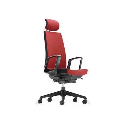 Foto produk  Seatings-Clover di Arsitag