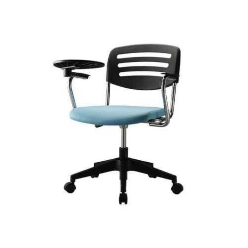 Seatings-Jazz OfficeTraining Chairs