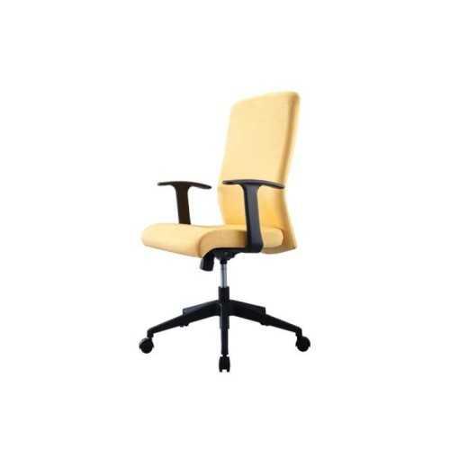 Foto produk  Seatings-Ruby di Arsitag