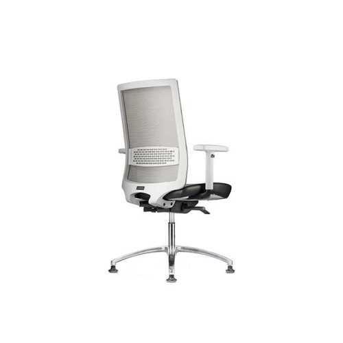 Foto produk  Seatings-Surface di Arsitag