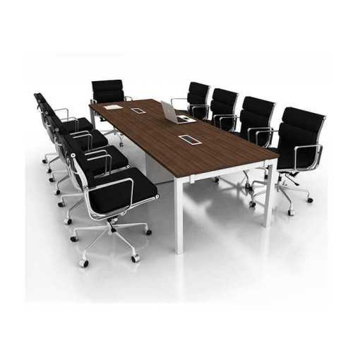 Foto produk  Workstations-Conference Table di Arsitag