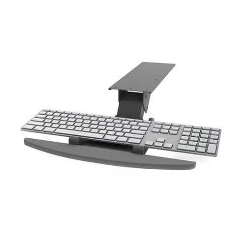 Foto produk  Accessories-Keyboard Tray di Arsitag