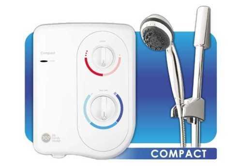 Foto produk  Compact di Arsitag